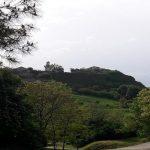 Parco del Cardeto, polmone verde di Ancona