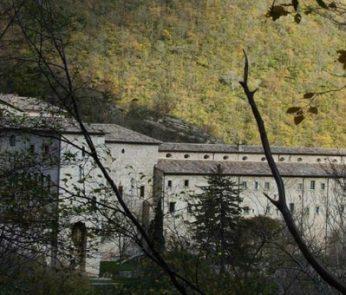 Monasteri Marche