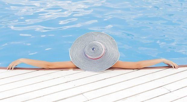 piscine all'aperto nelle marche