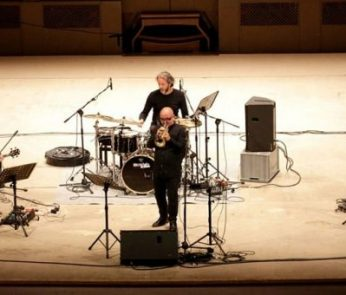 Festival Musicale Alte Marche Altra Musica