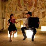 Festival Musicale Alte Marche Altra Musica: Ninne Nanne di Tiberini e Marenco
