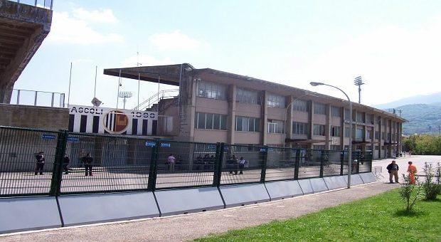 Calendario Perugia Calcio 2020.Ascoli Calcio Calendario Partite Serie B 2019 2020