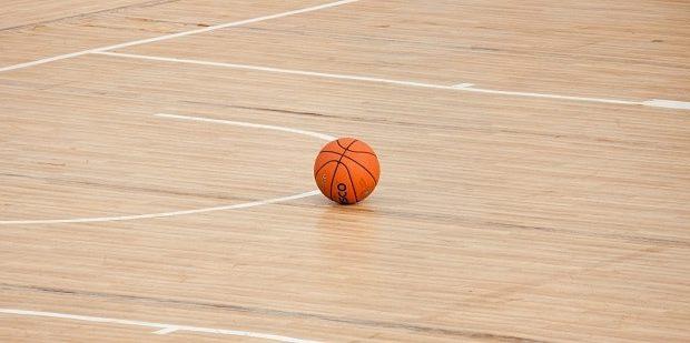 Victoria Libertas di Pesaro, basket