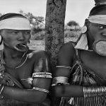4. Etiopia, 2007 © Sebastião Salgado AmazonasImages Contrasto