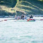 Pesaro in Fitness: canoa