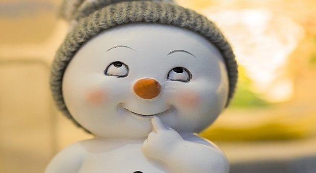 Mercatini Natale 2018 nelle Marche, oggettistica e artigianato