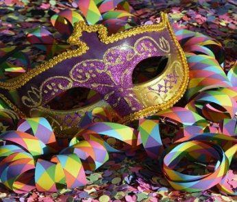 Carnevale Marche 2019