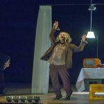Teatro di Cagli stagione 2019: Celestini