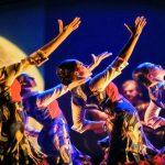 Teatro di Cagli stagione 2019: Flamenco