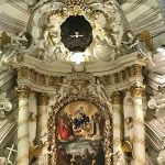 Fossombrone - Chiesa di San Filippo, Itinerari della Bellezza