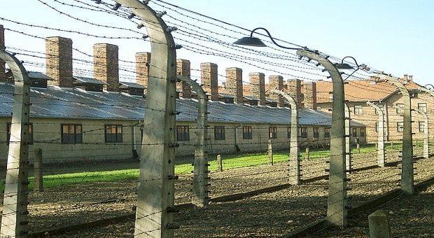 Giorno della Memoria 2019: il campo di concentramento di Auschwitz
