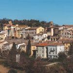 Colli al Metauro - Saltara, Itinerari della Bellezza