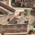 Colli al Metauro, vicoli di Saltara, , Itinerari della Bellezza