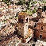 Sant'Angelo in Vado, Itinerari della Bellezza