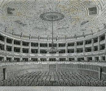 Teatro della Fortuna di Fano: Grease de La Compagnia della Rancia