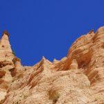 Montagne nelle Marche: Lame Rosse