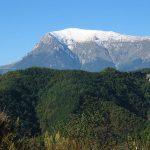 Montagne nelle Marche: Monte Vettore