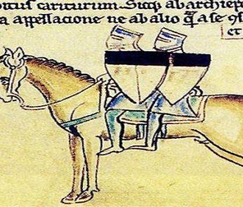 Templari nelle Marche