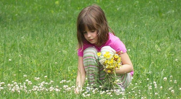 eventi primavera per bambini