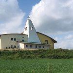Chiesa di San Pio a Marotta