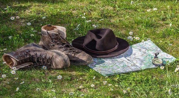 Eventi 1 maggio 2019 nelle Marche: trekking