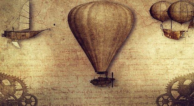 Nel segno di Leonardo, mostra interattiva al Palazzo Ducale di Urbino