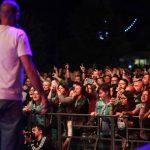 Primo Maggio Agraria 2019: eventi e musica