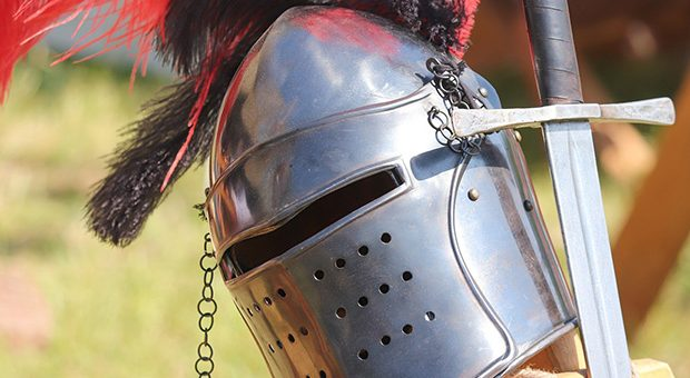 Cerreto Medievale