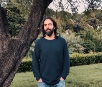 RisorgiMarche 2019: Neri Marcorè