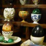 Esposizione di antiquariato, restauro, artigianato artistico