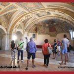 Cappella dei contadini di Potenza Picena