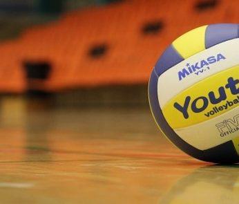 Lube Volley, pallavolo