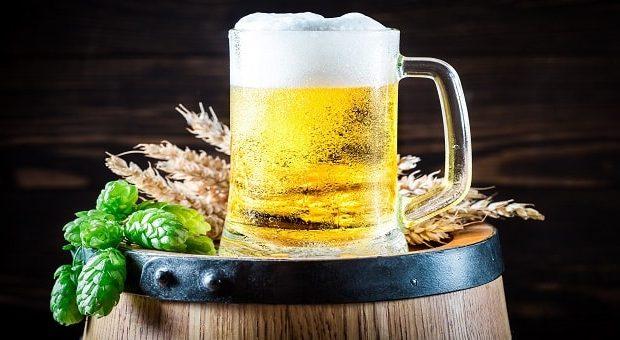 Oktoberfest 2019 nelle Marche: birra