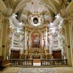 Chiesa di San Filippo a Fossombrone