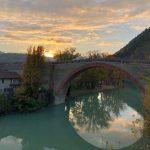 Ponte di Fossombrone