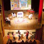 Teatro di Pergola