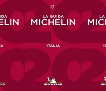 Ristoranti stellati nelle Marche: Guida Michelin 2020