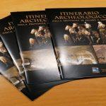 Itinerario archeologico