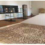Museo di Pergola