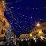 Natale 2019: E' Natale a Mombaroccio