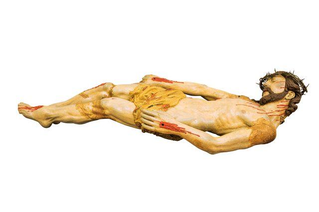 Cristo_deposto_Museo_diocesano_Fondo_Bianco