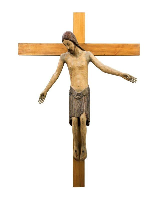 Cristo_morto_Museo_Diocesano_Fondo_Bianco