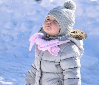 Eventi Marche bambini inverno 2020