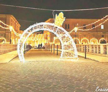 Natale a Senigallia