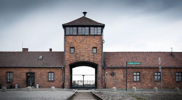Giorno della Memoria 2020 nelle Marche: Auschwitz