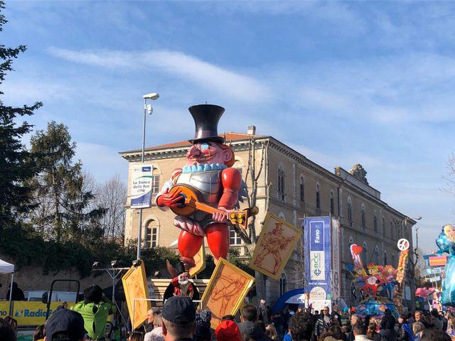 Carnevale di Fano 2020