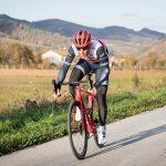 Marche Outdoor, Vincenzo Nibali: percorsi bici