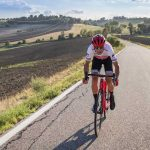 Marche Outdoor, Vincenzo Nibali: Marche Rebirth
