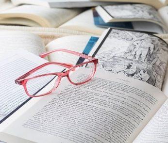 Libri che parlano delle Marche da leggere