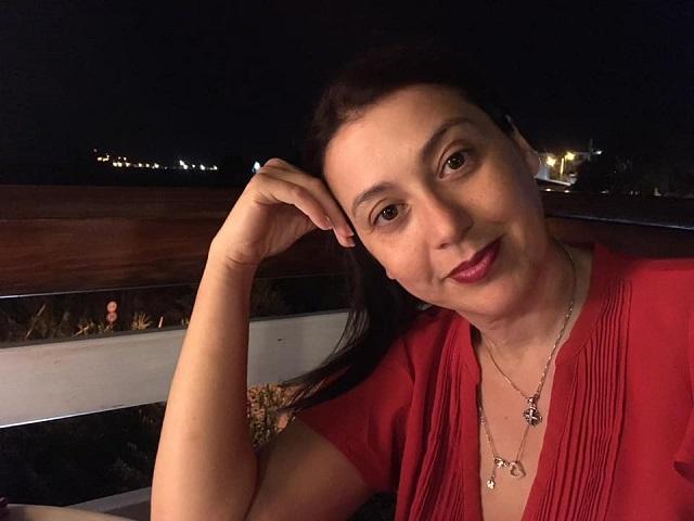Laura Corraducci
